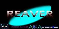 http://codenameaika.blogspot.mx/2013/11/reaver.html