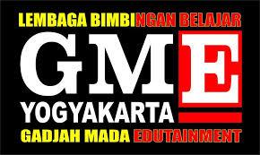 Karir Kerja Gadjah Mada Edutainment (GME) Lampung