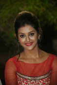 pooja jhaveri latest photos-thumbnail-17