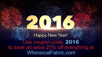 http://www.whimsicalfabric.com