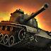 تحميل لعبه حروب الدبابات World of Tanks Blitz للاندرويد