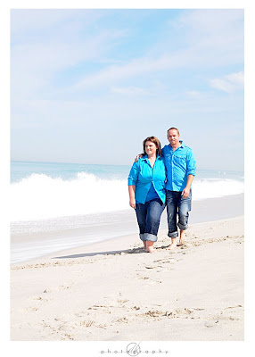 DK Photography L10 Louise & Len's Engagement Shoot on Blouberg Beach  Cape Town Wedding photographer
