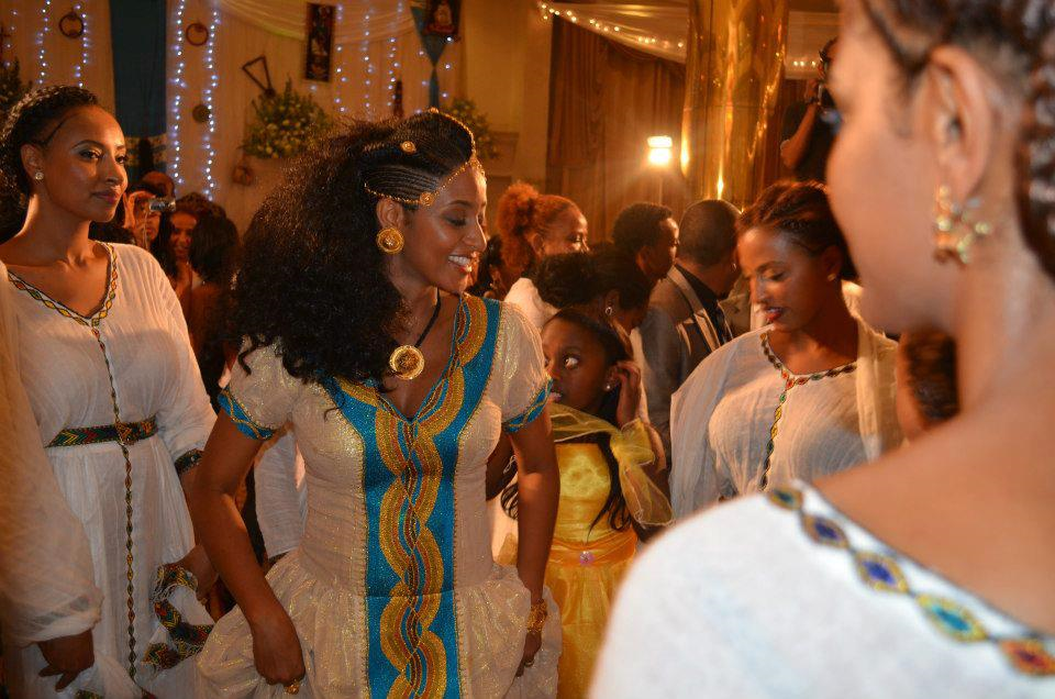 Flirty Amp Feisty Romance Blogspice Up Your Relationships Brides From Africa EthiopianBride