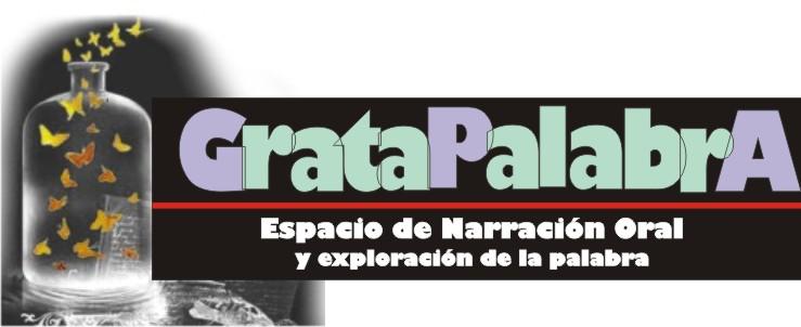 GrataPalabra