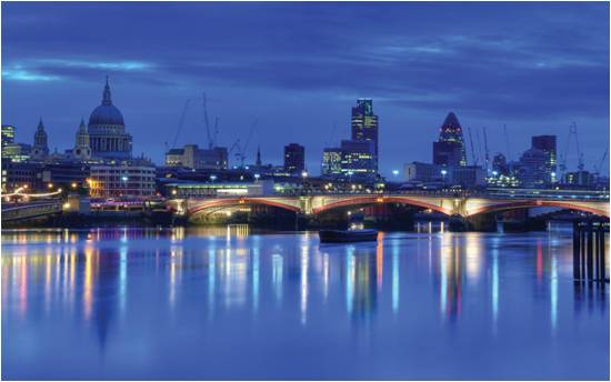 London Travel Advice >> Travel Guide London Trip Places To Visit In London Travel Advice