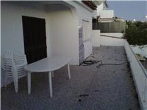 Moradia V4 para aluguer - Galé - Albufeira - Algarve