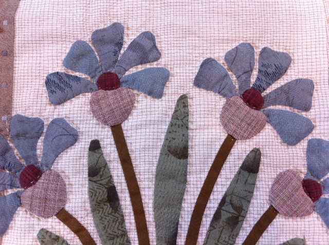 Best machine quilting inspiration images in free