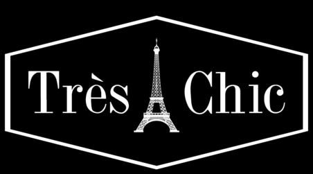 TRèS ChIC.