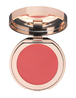 charlotte tilbury color of youth lip and cheek glow