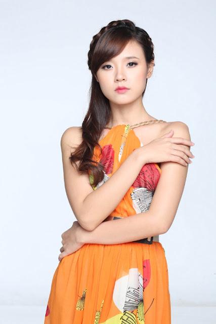 Hot girl Midu 30 Bộ ảnh nhất đẹp nhất của hotgirl Midu (Đặng Thị Mỹ Dung)