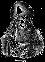 Don Pelayo - HistoriaDeLasCivilizaciones.com