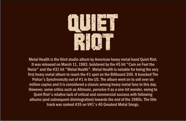 quiet_riot-metal_health_back_vector