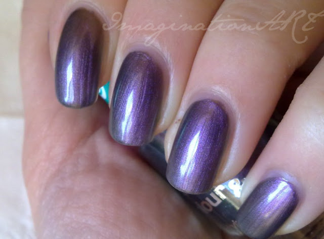 Essence_swatch_swacthes_n°43_Where_is_the_Party__Colour&Go_smalto_nail_laquer_polish_unghie