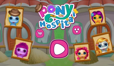 free android game