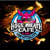 Hog's Breath Cafe: The Best Steak in Town... so far