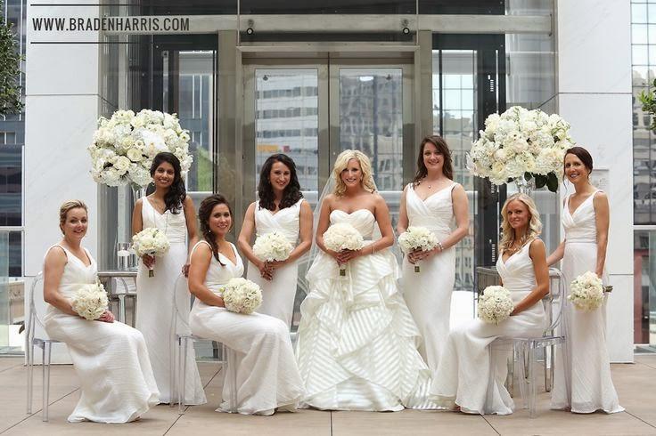 Celina esteban wedding
