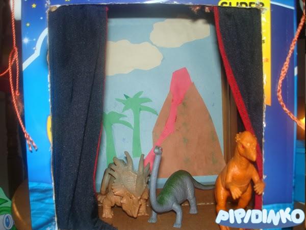 http://pipidinko.blogspot.ca/2013/12/dinosaurs-cardboard-mini-theater.html#.UwqvIIVfT5w