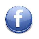 ¡Siguenos en Facebook!