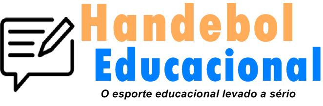 Handebol Educacional