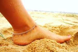 Tinkling-Anklets-for-Your-Beloved!