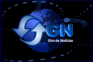 JORNAL GIRO DE NOTICIAS: