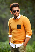 Shivam Movie Photo Stills-thumbnail-7