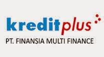 LOWONGAN KERJA PT.FINANSIA MULTI FINANCE JANUARI 2015