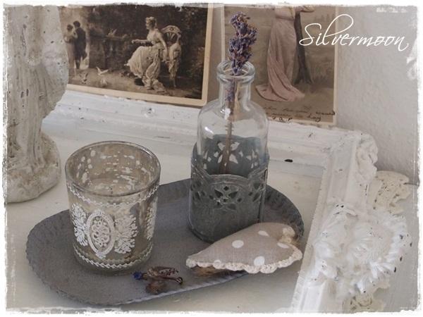 silvermoon shabby deko und emmas lieblingsbesch ftigung. Black Bedroom Furniture Sets. Home Design Ideas