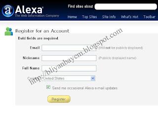 Cara Mendaftar ke Alexa 01.jpg