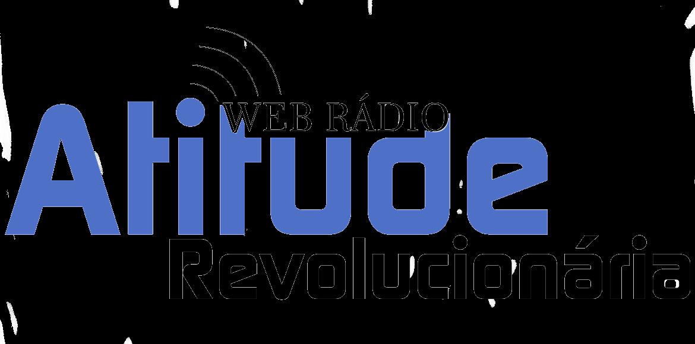 Web Rádio Atitude Revolucionária