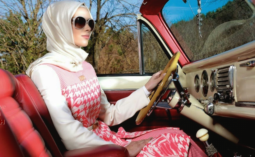 abaya-moderne-seterms-2015