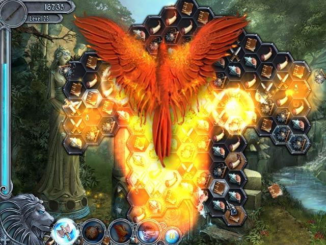 Lost Kingdom Prophecy download free