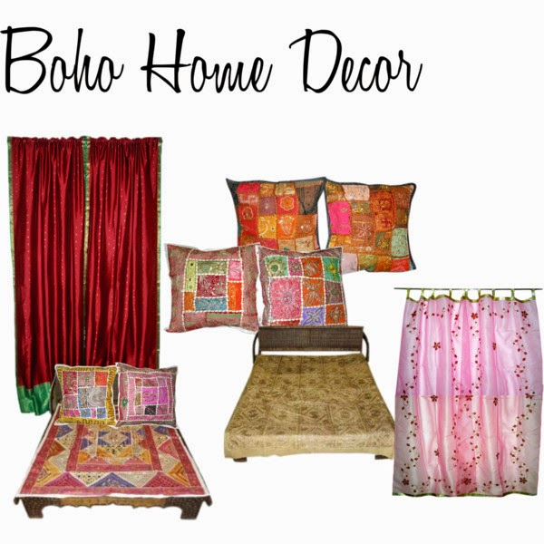 http://www.amazon.com/s/ref=nb_sb_noss?url=me%3DA1FLPADQPBV8TK&field-keywords=sari+cushion+cover+