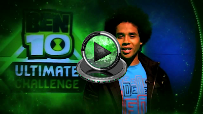 http://theultimatevideos.blogspot.com/2015/06/ben-10-ultimate-challenge-tune-in-promo.html