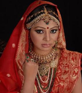 bengali actress prova