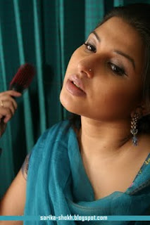 Images of Hot Bangladeshi Actress Jenny Model Jenni