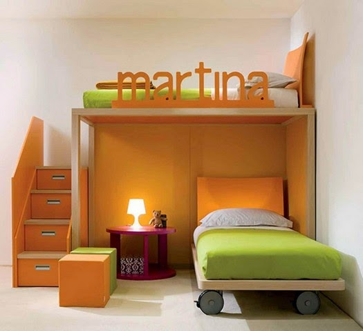 Design-bedrooms-minimalist-4