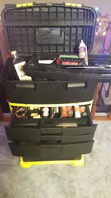 model ship toolbox moneyshot