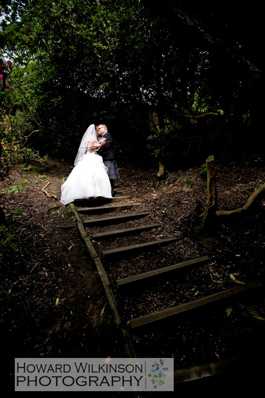 Bargain wedding photography in ct for Affordable wedding photographers ct