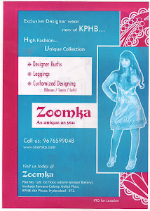 Zoomka Womens Wear Dresses Showroom for Women