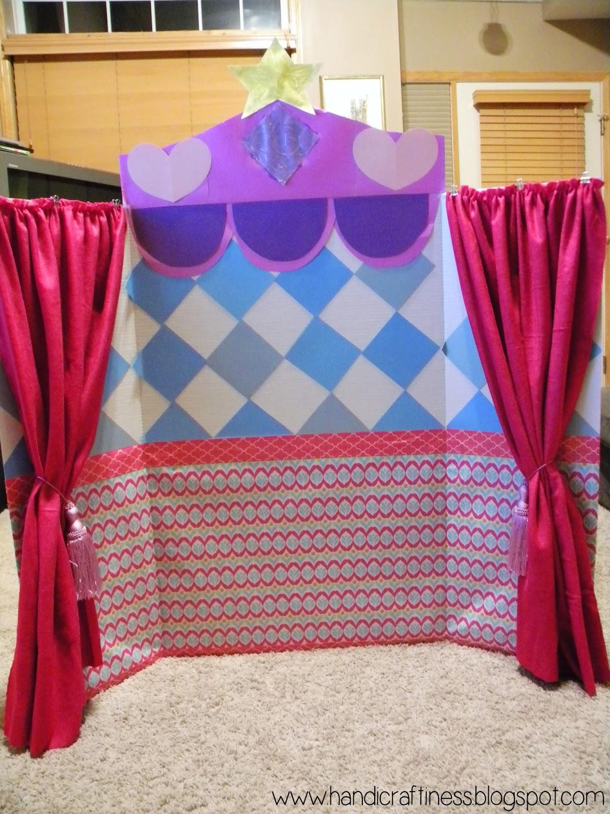 The Pretty Kitty Studio : DIY My Little Pony Party Decor
