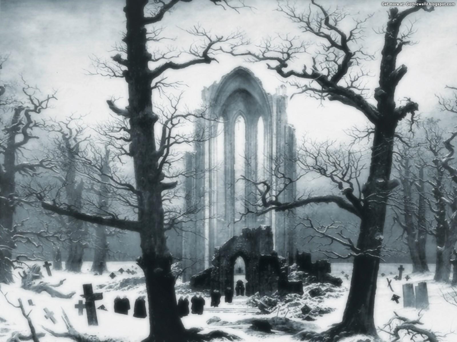 http://3.bp.blogspot.com/_-jo2ZCYhKaY/TLDyuuimq2I/AAAAAAAAIUk/Q7p-waAWM4k/s1600/Gothic-jugra+(gothicwallz.blogspot.com).jpg