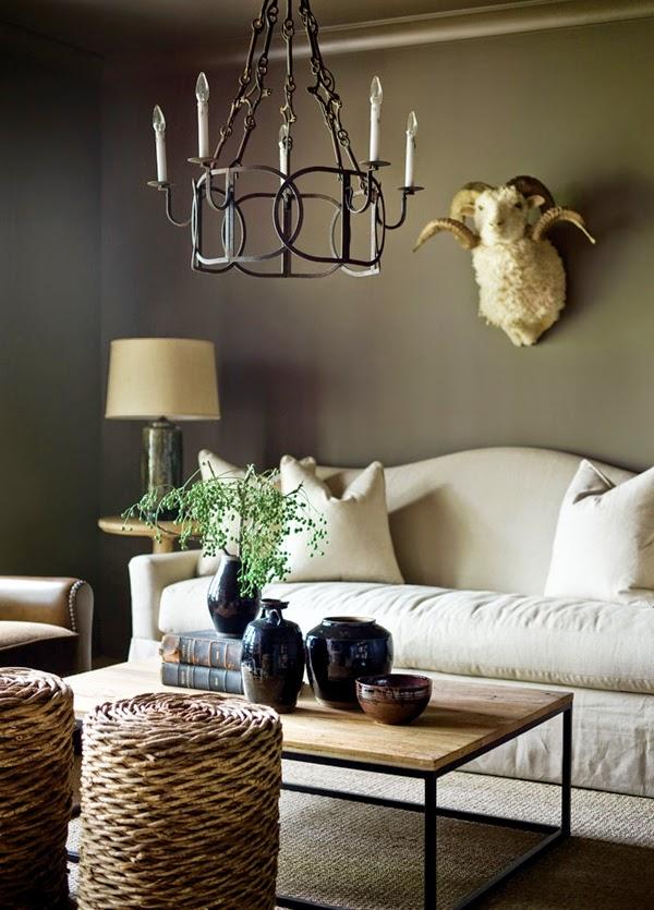 Estilo rustico muebles estilo rustico rustic style - Muebles estilo rustico ...