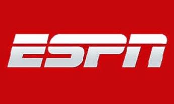 Ruta Norte en ESPN