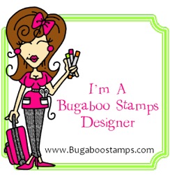 Previous Bugaboo Designer