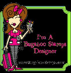 Bugaboo Designer