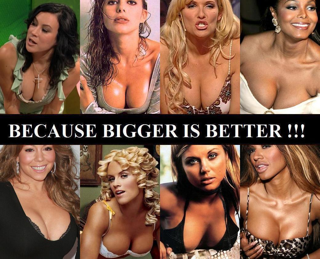 http://4.bp.blogspot.com/-JI4_LDbX69E/UQpeB-KkcAI/AAAAAAAAYmg/8jB-IBqi8Lw/s1600/bigger%2B26%252B.JPG