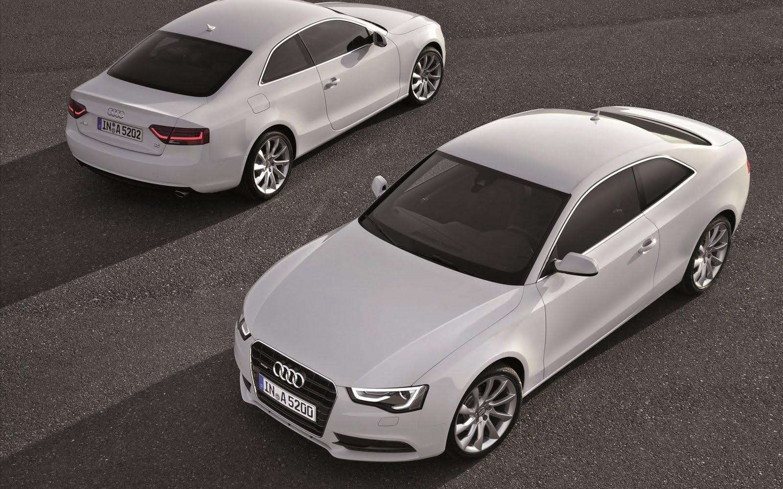 http://4.bp.blogspot.com/-JI5HXSS5dVw/TjrJ4UT1kKI/AAAAAAAABQo/y64Jhi2a4-k/s1600/Audi+A5+Coupe+2012.jpg