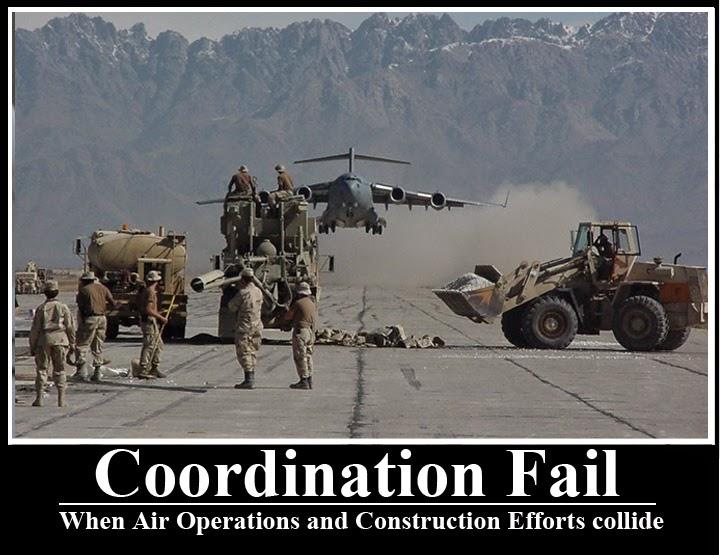Fails Militares