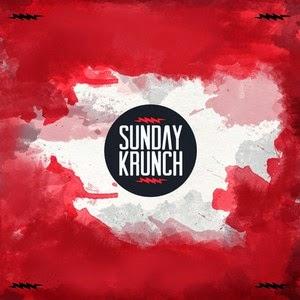 Sunday Krunch - PHP